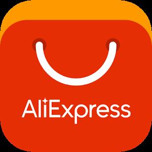 Минутка про AliExpress