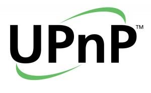 Поднимаем UPnP на Debian 7