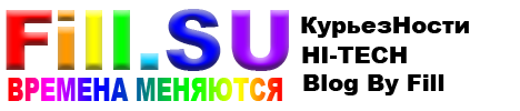 Логотип 3.0