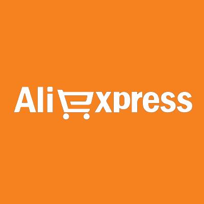 Посылка с AliExpress #3. Планшет Chuwi Hi10. И немного о хитрости продавцов.