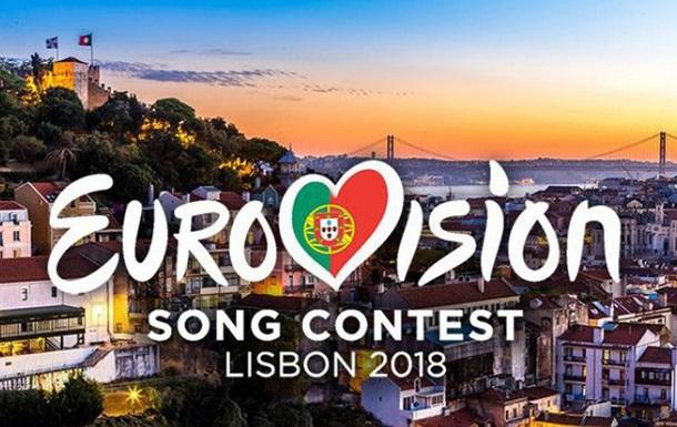 Евровидение 2018 в Португалии