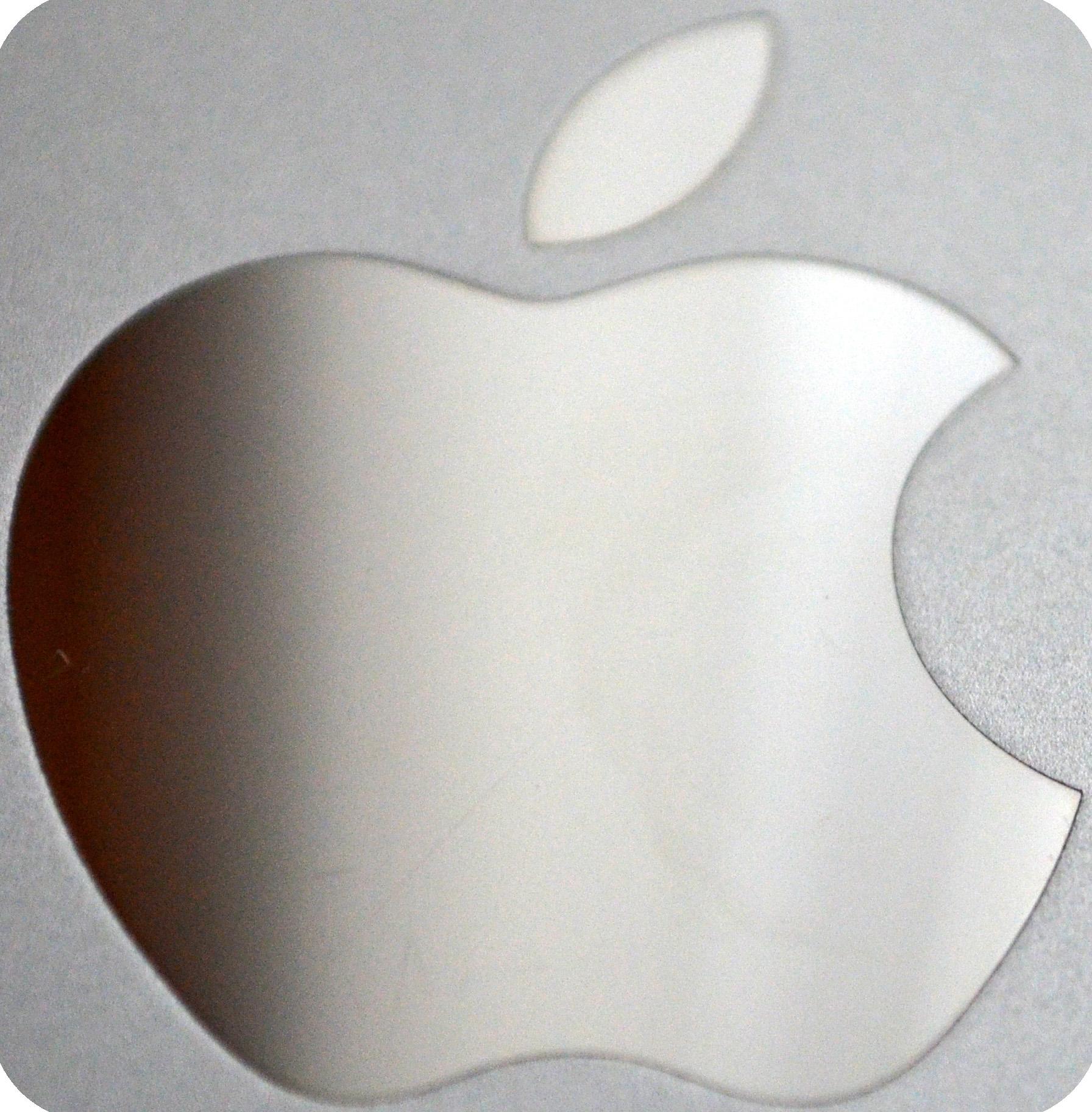 Планшеты. iPad — покупка года